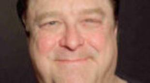 John Goodman se une a 'Tan fuerte, tan cerca'