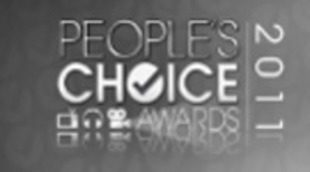 'Eclipse' arrasa en los People Choice Awards