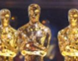 Nominaciones a los Oscar 2011