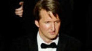 Oscar 2011: La Academia corona a 'El Discurso del Rey'