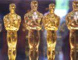 Oscar 2011: las quinielas de los redactores (3)