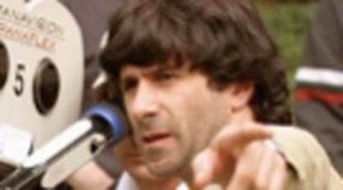 Muere Gary Winick, director de 'Cartas a Julieta', a los 49 años