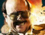 'Torrente 4: Lethal crisis', un elenco 'deluxe'