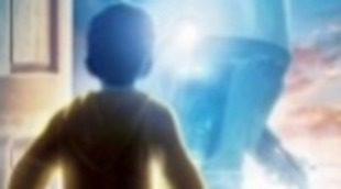El fracaso de 'Marte necesita madres' acaba con el remake de 'Yellow submarine'