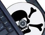 Un miembro de la Academia, detenido por subir películas a Internet