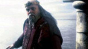 Salas en las que 'Beowulf' se proyectará en 3D