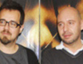 Preguntamos a Paco Plaza y Jaume Balagueró sobre el fenómeno '[REC]'