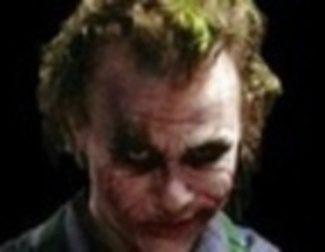 La revista Empire presenta oficialmente al Joker