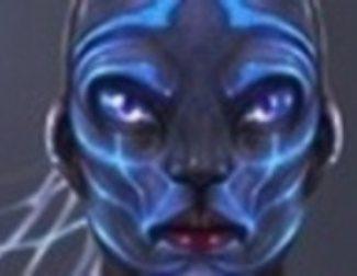 Así serán los alienígenas de 'Avatar'
