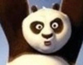 Primer teaser-tráiler en castellano de 'Kung fu Panda'