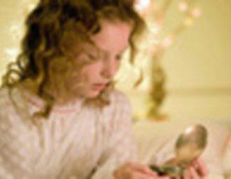 Los cinco primeros minutos de 'La brújula dorada'