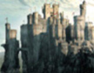 Tráiler de 'Las Crónicas de Narnia: el príncipe Caspian'