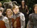Tráiler en castellano y primera imagen de 'Las crónicas de Narnia: el príncipe Caspian'