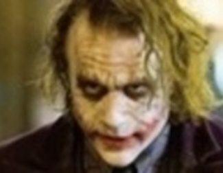 Nuevas imágenes del Joker en 'Batman: the dark knight'