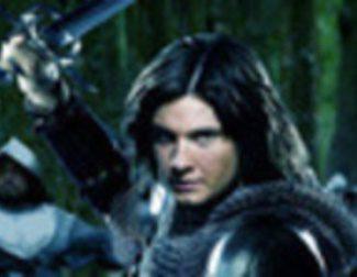 Nuevas imágenes de 'El príncipe Caspian'