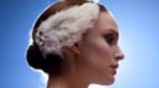 La doble de Natalie Portman en 'Cisne negro' ataca el trabajo de la actriz