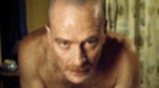 Bryan Cranston negocia ser el villano del remake de 'Desafío total'