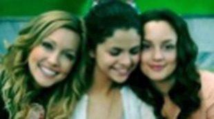 Tráiler de 'Monte Carlo', con Selena Gomez y Leighton Meester