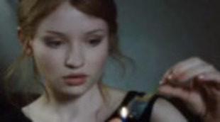 Tráiler de 'Sleeping Beauty', más oscura y con Emily Browning