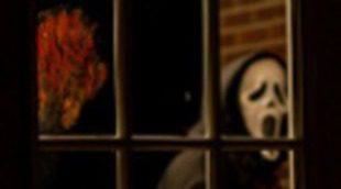 Taquilla Estados Unidos: \'Scream 4\' no puede con \'Rio\'