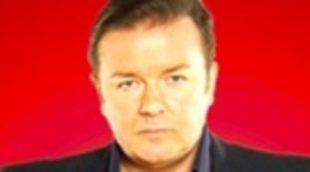 Ricky Gervais participará en 'Spy Kids: All the time in the world'