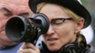 The Weinstein Company compra 'W.E.', la última película dirigida por Madonna