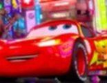 'Cars 2' consigue la pole en la taquilla norteamericana