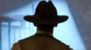 La versión de 'Cowboys & Aliens' de 1997 pudo haber sido una comedia