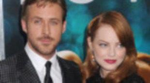 Nuevo tráiler de \'Crazy, stupid love\' y fotos de la premiére en Nueva York