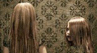 Póster y tráiler de 'Dream House', con Daniel Craig y Rachel Weisz