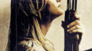 'Red State' de Kevin Smith, tráiler y póster de la película de terror