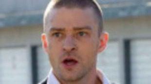 Nuevo tráiler y fecha de estreno en España de \'In time\', con Justin Timberlake
