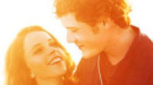 Tráiler de 'Like crazy', la cara y la cruz del primer amor