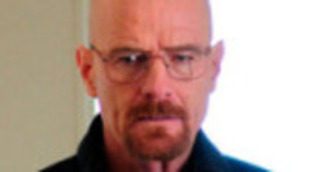 Bryan Cranston rechazó 'X-Men: Primera generación' para participar en 'Drive'