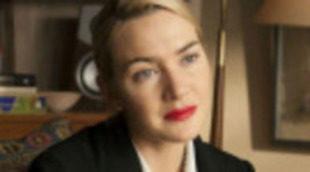 Kate Winslet se emborracha en el tráiler de 'Un dios salvaje'