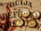'Ouija', otro proyecto que Universal decide abandonar