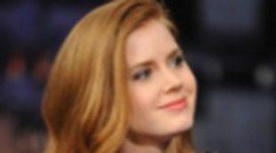 Amy Adams podría protagonizar el remake americano de \'El Orfanato\'