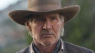 'Cowboys & Aliens' puede con Almodóvar en la taquilla española