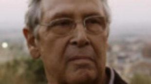 Fallece Jordi Dauder, ganador del Goya por su papel en 'Camino'