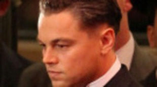 Primer tráiler de 'J. Edgar', Clint Eastwood saca al mejor Leonardo DiCaprio