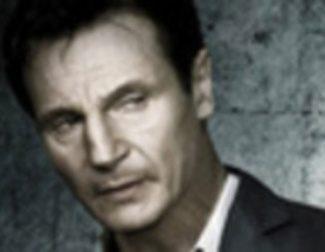'Taken', lo nuevo de Liam Neeson