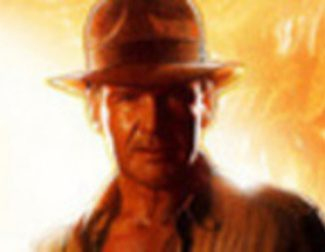 Nuevo cartel de 'Indiana Jones 4'