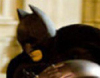 Dos nuevas imágenes de 'The dark knight'