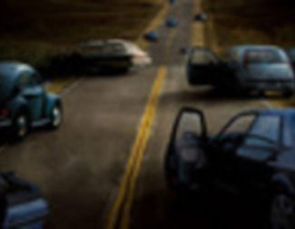 'The happening', el regreso de M. Night Shyamalan