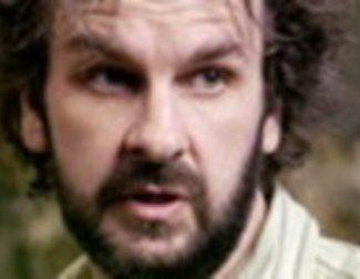 ¿Qué pasará con 'El Hobbit'?