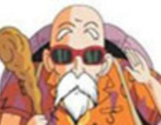 Chow Yun-Fat será el maestro Roshi