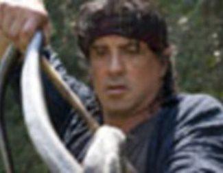 Tráiler en castellano de 'John Rambo'