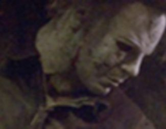 Tráiler en castellano de 'Halloween: el origen'