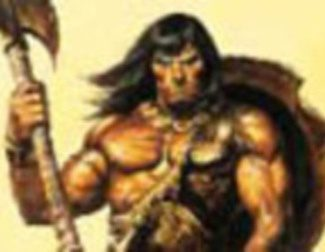 'Conan' ya tiene director
