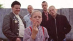 'This is England', the original skinheads
